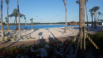 77 Rum Runner Way, St Johns, FL 32259 - #: 953168