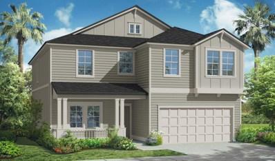 334 Northside Dr S, Jacksonville, FL 32218 - #: 953174