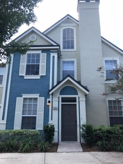 13700 N Richmond Park Dr UNIT 402, Jacksonville, FL 32224 - MLS#: 953179