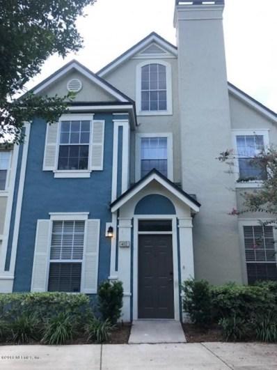 13700 Richmond Park Dr N UNIT 402, Jacksonville, FL 32224 - #: 953179