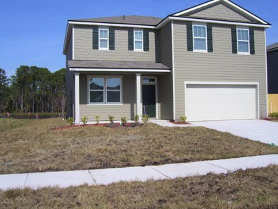 2200 Pebble Point Dr, Green Cove Springs, FL 32043 - #: 953191