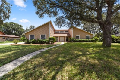 301 Gleneagles Dr, Orange Park, FL 32073 - MLS#: 953211