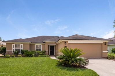 12309 Bristol Creek Dr, Jacksonville, FL 32218 - #: 953222