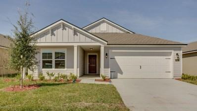 3667 Baxter St, Jacksonville, FL 32222 - #: 953258