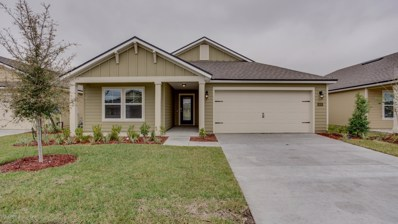 3655 Baxter St, Jacksonville, FL 32222 - #: 953261