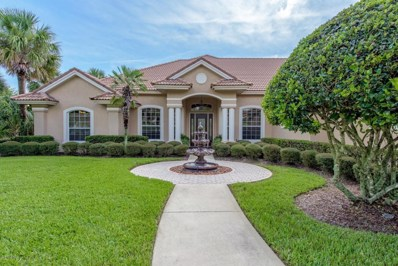 67 Island Estates Pkwy, Palm Coast, FL 32137 - #: 953266