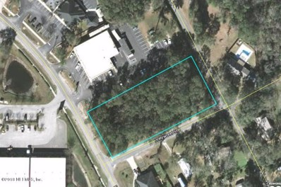 Middleburg, FL home for sale located at 3888 Palmetto St, Middleburg, FL 32068