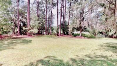 119 Green Rd, Palatka, FL 32177 - MLS#: 953288
