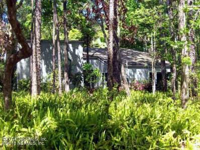 2607 Lynnhaven Ter, Jacksonville, FL 32223 - #: 953295