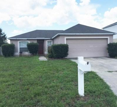 7412 Edenfield Park Rd, Jacksonville, FL 32244 - #: 953297