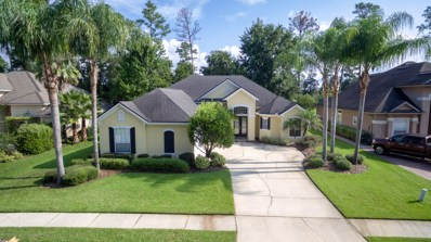 2436 Stoney Glen Dr, Fleming Island, FL 32003 - #: 953301