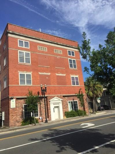 1050 Hendricks Ave UNIT 202, Jacksonville, FL 32207 - #: 953312