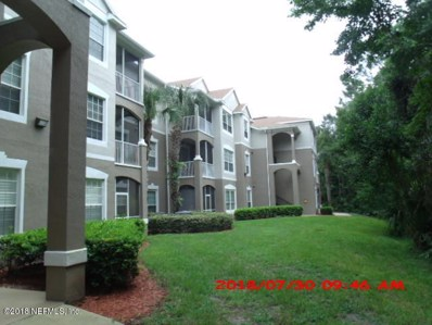 10550 Baymeadows Rd UNIT 113, Jacksonville, FL 32256 - #: 953313
