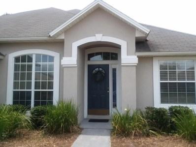 12314 Shore Acres Dr, Jacksonville, FL 32225 - #: 953319