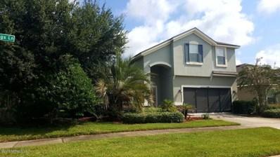 3342 New Beginnings Ln, Middleburg, FL 32068 - #: 953327