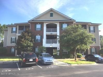 785 Oakleaf Plantation Pkwy UNIT 734, Orange Park, FL 32065 - MLS#: 953337
