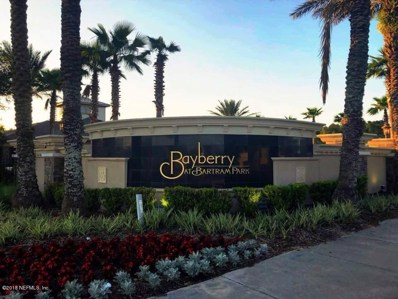 7022 Berrybrook Dr, Jacksonville, FL 32258 - #: 953338