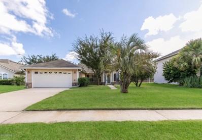 626 Ladylake Rd W, Jacksonville, FL 32218 - #: 953344