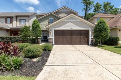 6293 Devonhurst Dr, Jacksonville, FL 32258 - #: 953355