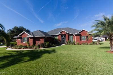 10262 Hamlet Glen Dr, Jacksonville, FL 32221 - #: 953358