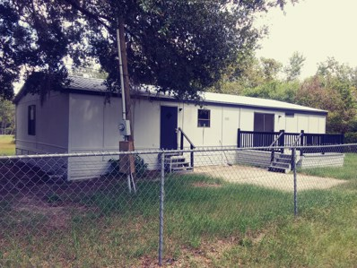 Keystone Heights, FL home for sale located at 7508 Monongahela Ave, Keystone Heights, FL 32656
