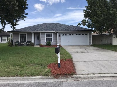 571 Prindle Dr E, Jacksonville, FL 32225 - #: 953362