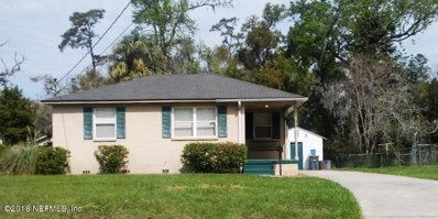 2105 Lordun Ter, Jacksonville, FL 32207 - #: 953366