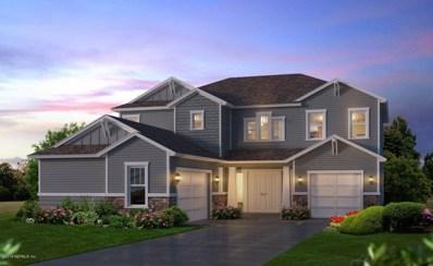 25 Pine Manor Dr, Ponte Vedra, FL 32081 - #: 953369