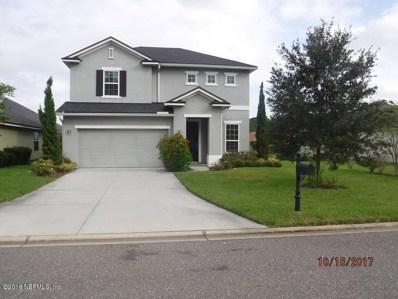 13685 Goodson Pl, Jacksonville, FL 32226 - MLS#: 953370