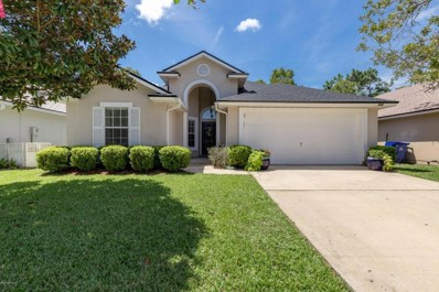 774 S Lilac Loop, St Johns, FL 32259 - #: 953384