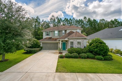 1465 Shadow Creek Dr, Orange Park, FL 32065 - #: 953400
