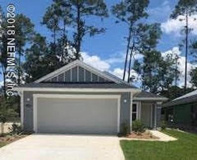 7125 Preston Pines Ln, Jacksonville, FL 32244 - #: 953406
