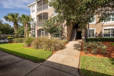 10550 Baymeadows Rd UNIT 816, Jacksonville, FL 32256 - #: 953412