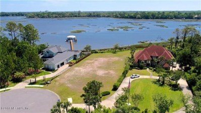 Yulee, FL home for sale located at 96278 Captains Pointe Rd, Yulee, FL 32097