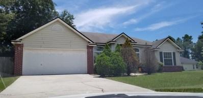 7955 Ortega Bluff Pkwy, Jacksonville, FL 32244 - #: 953440