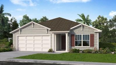 3829 Bronco Rd, Middleburg, FL 32068 - #: 953442