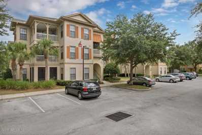 12700 Bartram Park Blvd UNIT 2413, Jacksonville, FL 32258 - MLS#: 953444