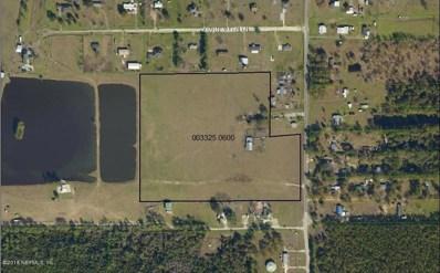 Jacksonville, FL home for sale located at 4720 W Cisco Dr, Jacksonville, FL 32219