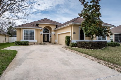4512 Shiloh Mill Blvd, Jacksonville, FL 32246 - #: 953465