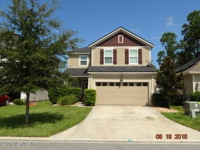 7063 Crispin Cove Dr, Jacksonville, FL 32258 - MLS#: 953467