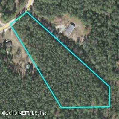 Middleburg, FL home for sale located at  0 Deer Park Blvd, Middleburg, FL 32068