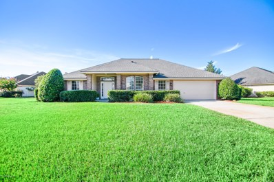 Neptune Beach, FL home for sale located at 622 Cherry St, Neptune Beach, FL 32266