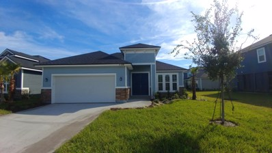 81508 Boatswain Ct, Fernandina Beach, FL 32034 - #: 953473