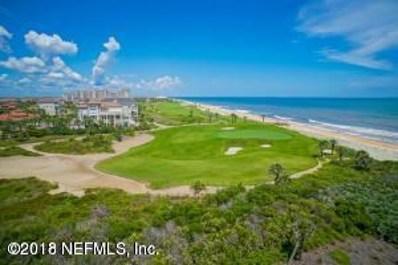 500 Cinnamon Beach Way UNIT 463, Palm Coast, FL 32137 - #: 953475