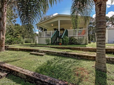 145 Kerry, Satsuma, FL 32189 - MLS#: 953484