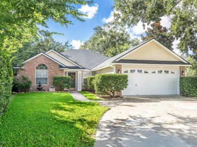 13216 Companion Ct, Jacksonville, FL 32224 - #: 953496