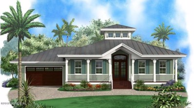 Welaka, FL home for sale located at 178 Beechers Point Dr, Welaka, FL 32193