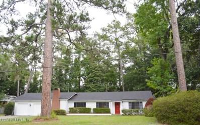 4215 Water Oak Ln, Jacksonville, FL 32210 - #: 953498
