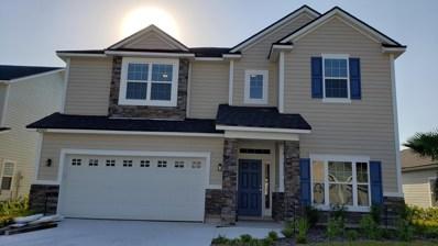 Fernandina Beach, FL home for sale located at 97323 Harbor Concourse Cir, Fernandina Beach, FL 32034