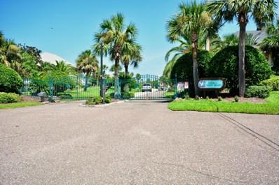 7163 Ramoth Dr, Jacksonville, FL 32226 - MLS#: 953511